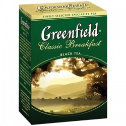 Greenfield Classic Breakfast 200 гр.