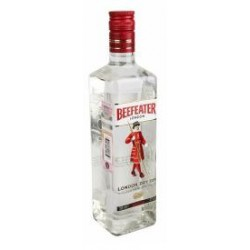 Beefeater 0.75 L