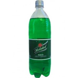 Holiday Mexican 1,0 L