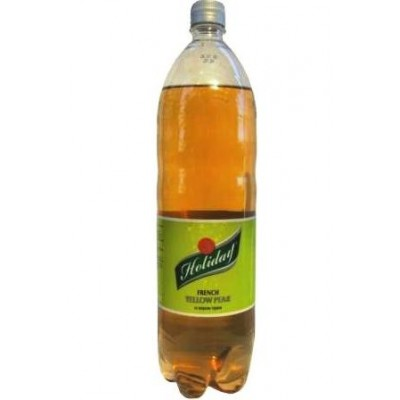 Holiday French 1,5 L