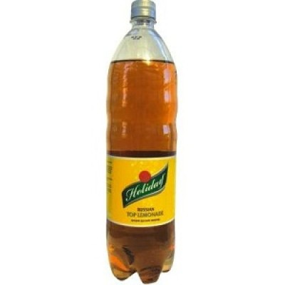 Holiday Russian 1,5 L